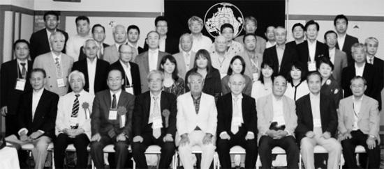 2012年度広島支部総会